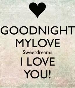 252 Cute Good Night Quotes And Beautiful Images Amazing Bayart