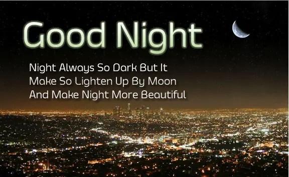 Image of: Wishes Good Night Quotes And Images Bayart 252 Cute Good Night Quotes And Beautiful Images amazing Bayart