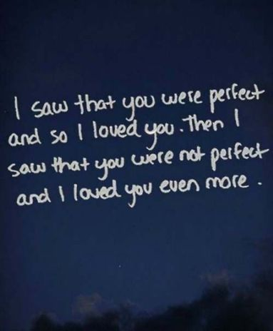 How Much I Love You Quotes Unique 48 Cute Boyfriend Love Quotes To Make Him Smile BayArt