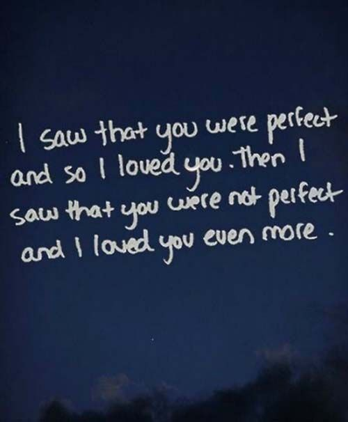 Wonderful I Love U Quotes For Him
