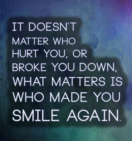 Love Hurts Quotes. U201c