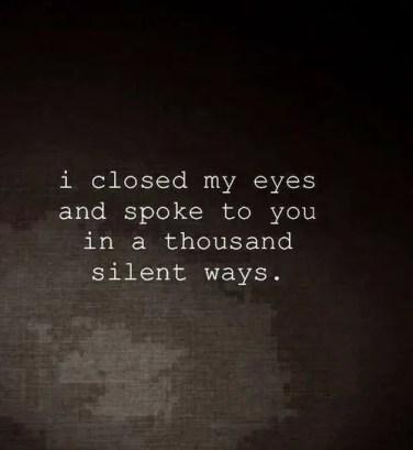 missing u quotes