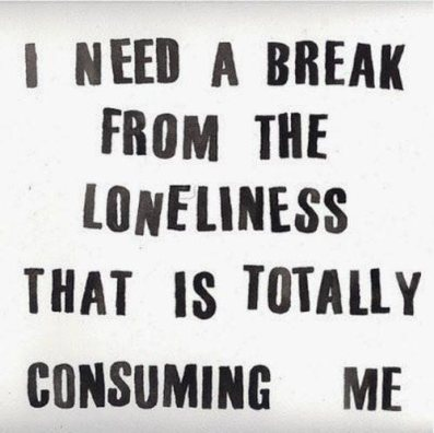 sad emotional quotes