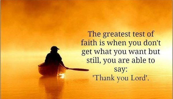 100 famous thank you quotes and grateful sayings
