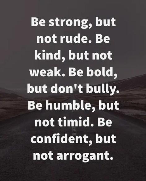 200 Sensational Deep Meaningful Quotes That Make You Rethink Bayart