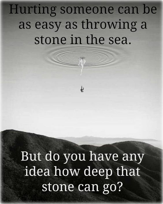 Image of: Words Bob Moawad Deepest Quotes Ever Bayart 200 Sensational Deep Meaningful Quotes That Make You Rethink Bayart
