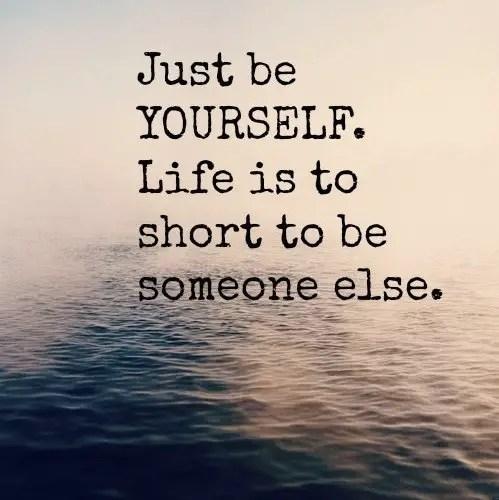Image of: Tumblr Euripides Meaningful Phrases Keepinspiringme 200 Sensational Deep Meaningful Quotes That Make You Rethink Bayart