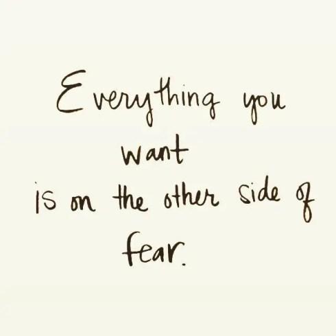 motivational short deep quotes