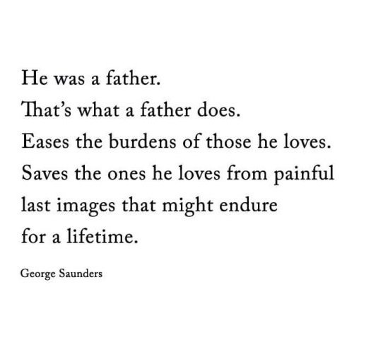 100 Extremely Wonderful Father Daughter Quotes Just Amazing Bayart