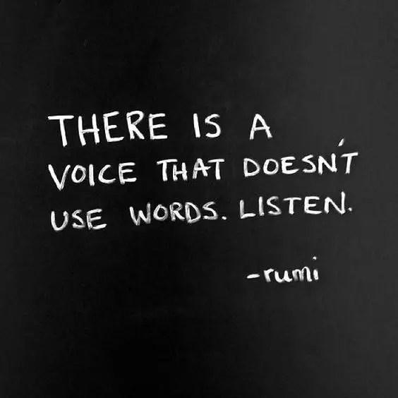 Deep Meaning Quotes 200+ Sensational Deep & Meaningful Quotes That Make You Rethink  Deep Meaning Quotes