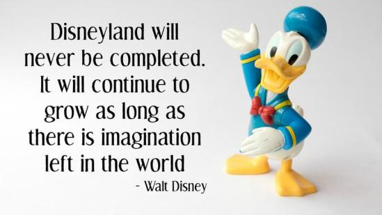 walt disney walt disney quotes about disneyland