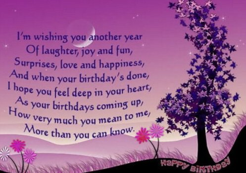 150 unique happy birthday mom quotes wishes with images bayart birthday messages for mom m4hsunfo