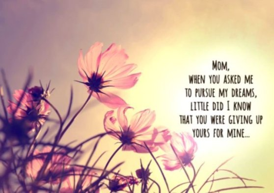 150 unique happy birthday mom quotes wishes with images bayart birthday wishes for mom m4hsunfo