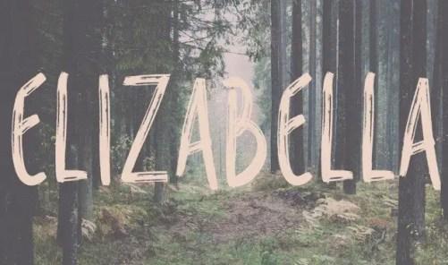 cute girl nicknames