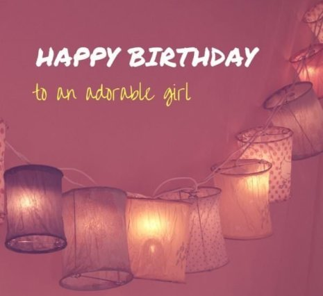 100 Unique Happy Birthday My Love Quotes Romantic Wishes Bayart