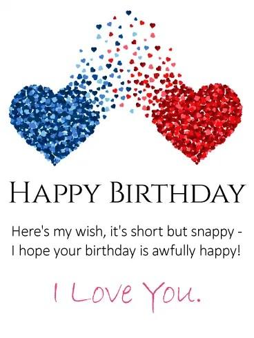 94 breathtaking happy birthday husband wishes exclusive deep happy birthday to my husband m4hsunfo