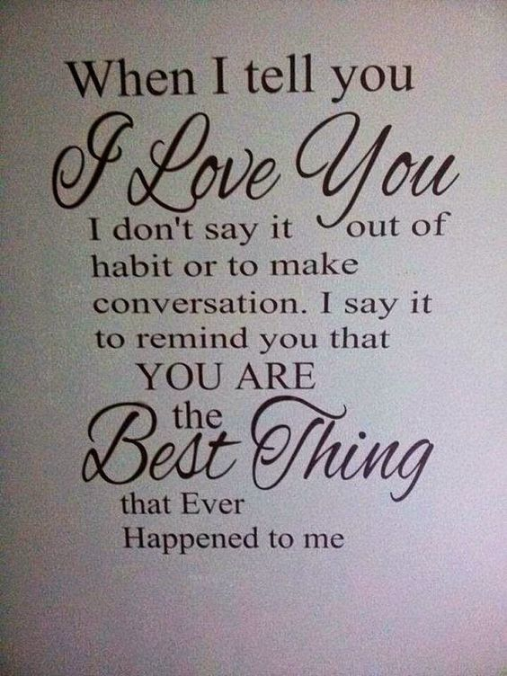 148 Cutest Long Love Paragraphs Letters For Him And Her Bayart