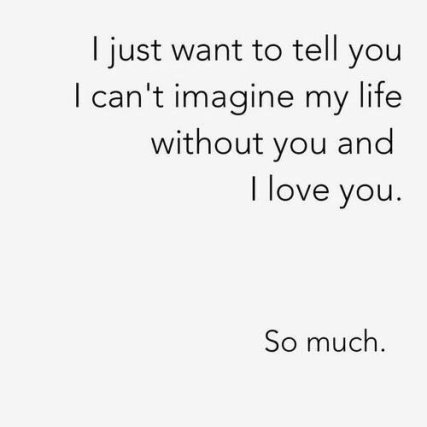 148 Cutest Long Love Paragraphsletters For Him And Her Bayart