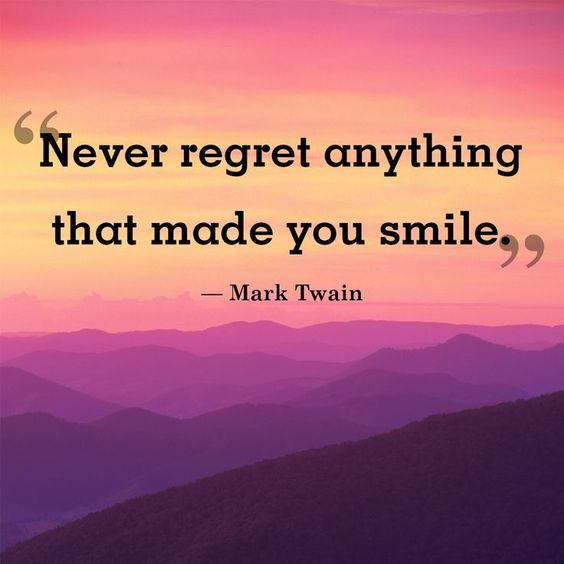 Cute Smile Quotes Fascinating 48 EPIC Smile Quotes That Evoke True Value Of Smiling BayArt