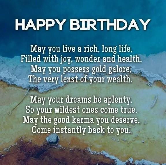 158+ LEGENDARY Birthday Wishes for Friends & Best Friend