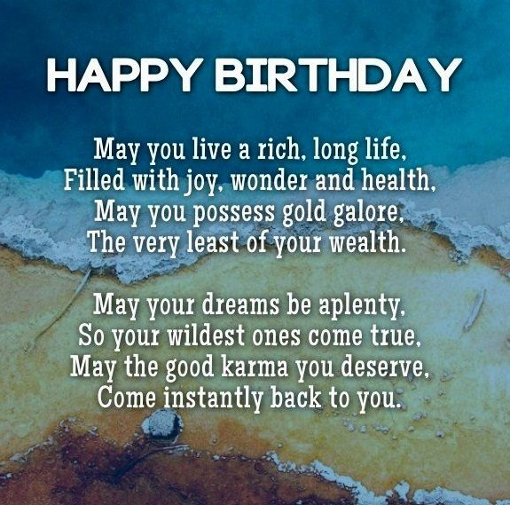 Image result for happy birthday wishes friend