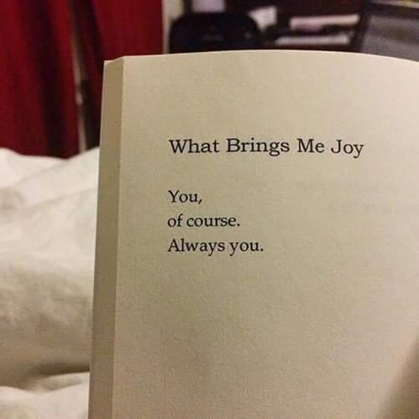 cute things to tell your girlfriend