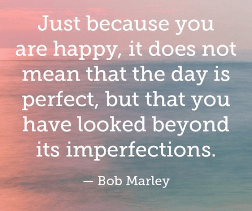 quotes by bob marley happiness