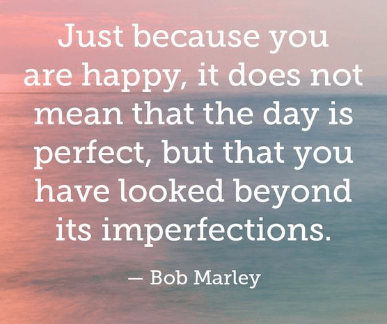 Quotes By Bob Marley Happiness. U201c