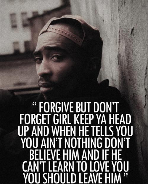 234 Greatest Tupac Quotes That Will Change Your World Bayart