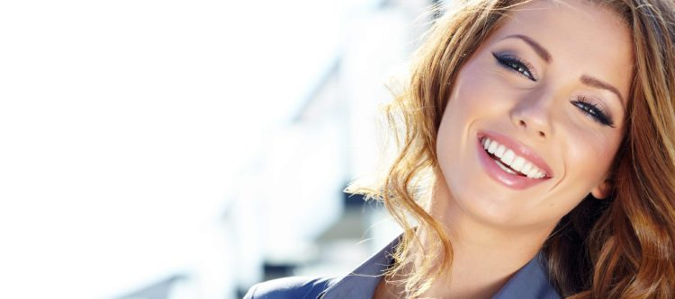 The Positive Impact of a Beautiful Smile on Our Self-Esteem