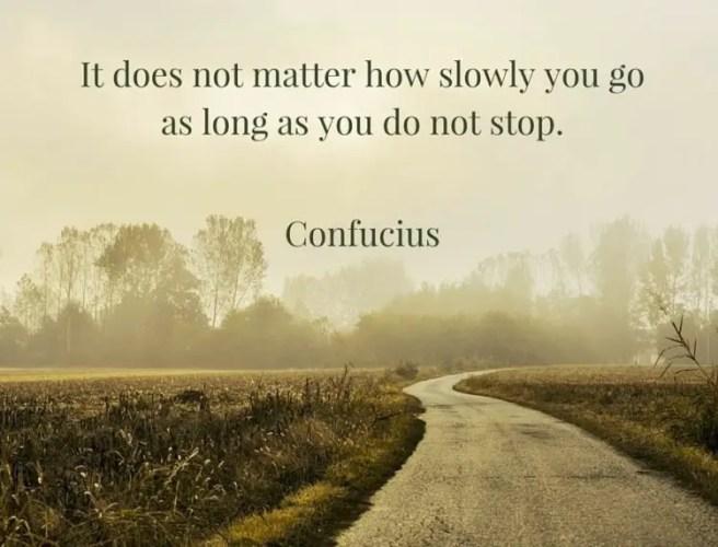 confucianism quotes