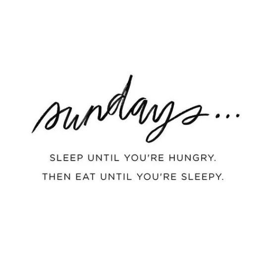 60 Inspirational Sunday Quotes [Absolutely Stunning] BayArt Classy Sunday Quotes Images