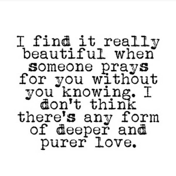 True Love Quotes. U201c