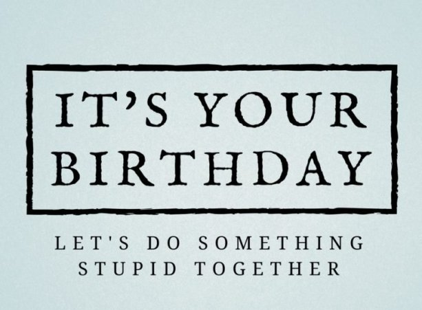 awesome happy birthday images