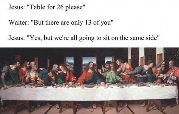 cool meme