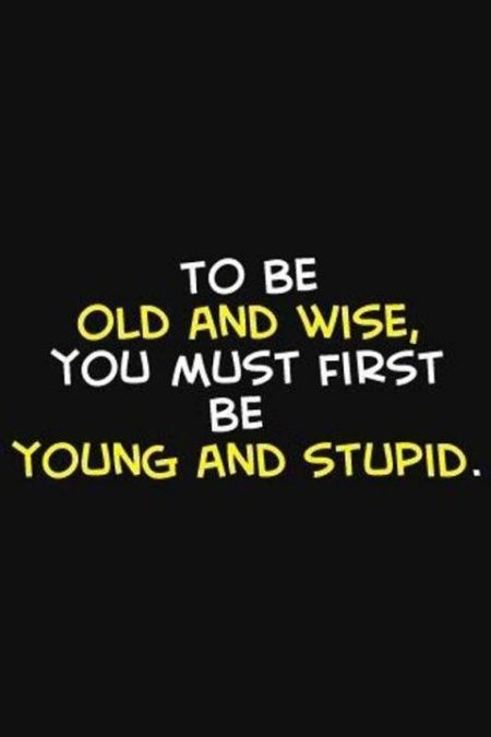 Funny Life Quotes | 150 Funny Quotes Of All Time Smart Insightful Bayart