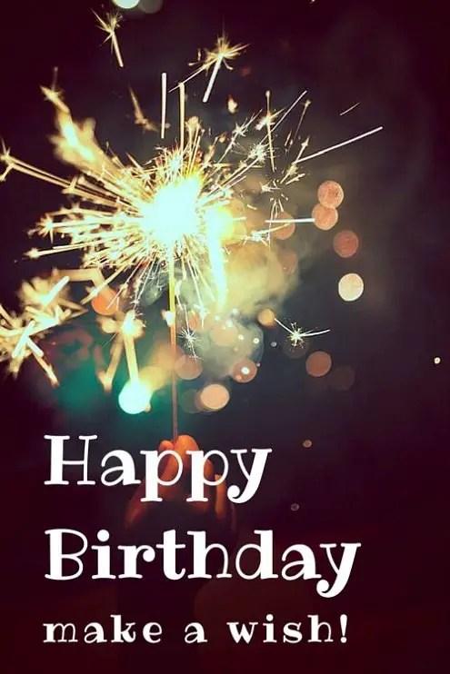 happy birthday cheers images