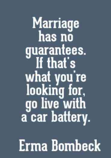 hilarious quotes relationships