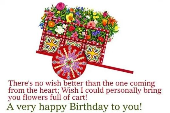 images happy birthday