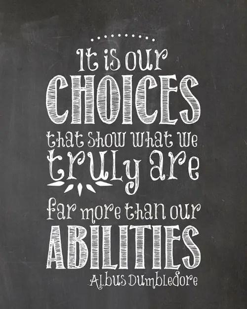quotes for graduates
