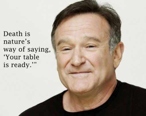 robin williams quotes from movies