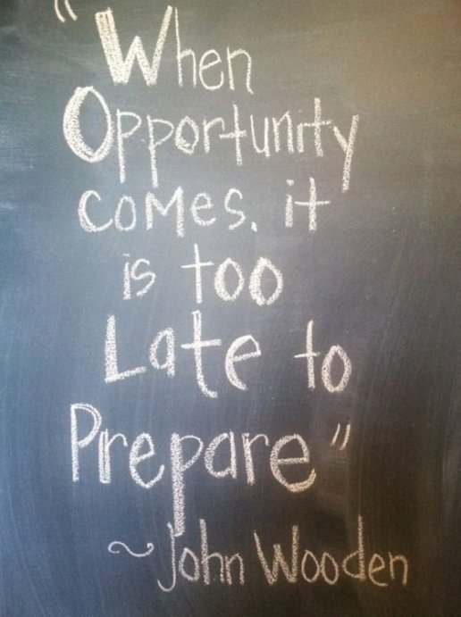 hardwork quotes