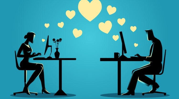 Having a Long Distance Relationship that Fulfills You