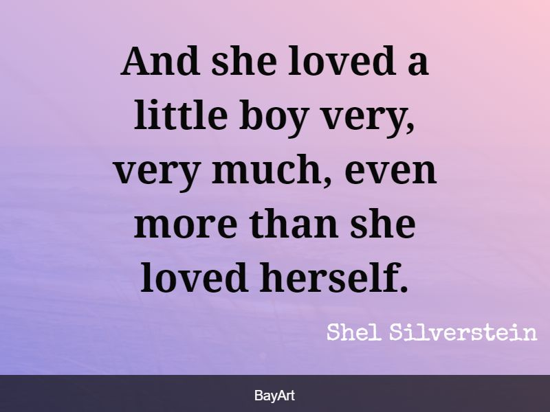 quotes for son