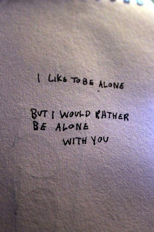 couples quotes on Tumblr |Sexy Couple Quotes Tumblr