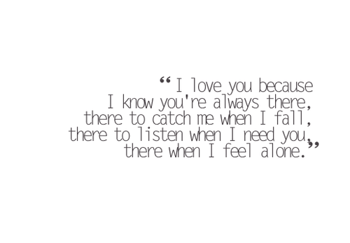 140 Reasons Why I Love You Powerful Quotes Messages Bayart