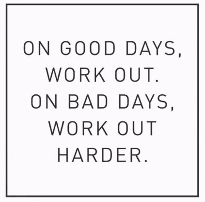 136 Inspirational Workout Quotes For Gym Fitness Motivation Bayart