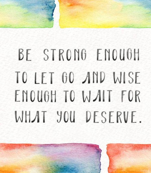 quotes about staying strong through hard times
