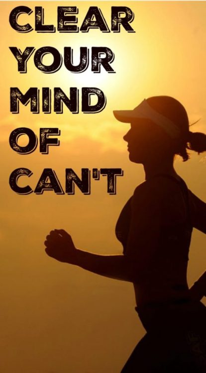 136+ Inspirational Workout Quotes For Gym & Fitness ...