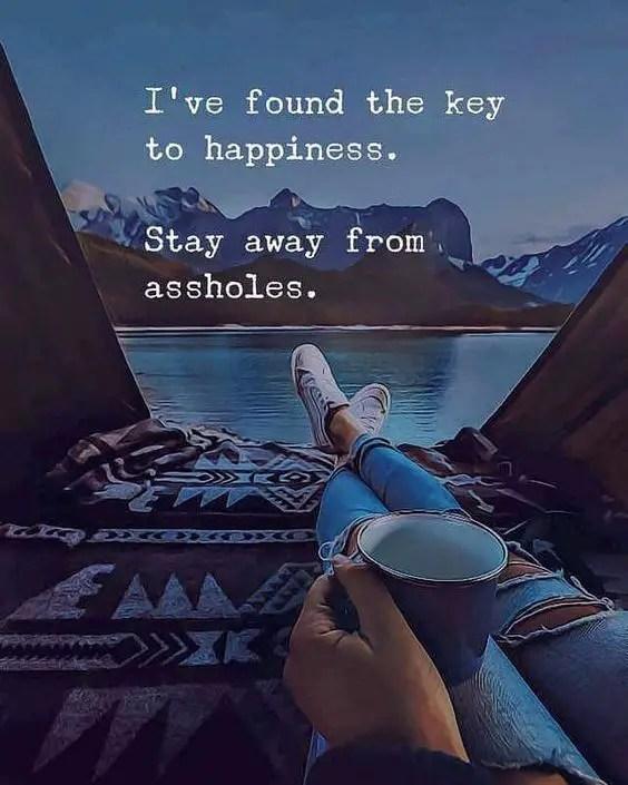 amazing beach quotes